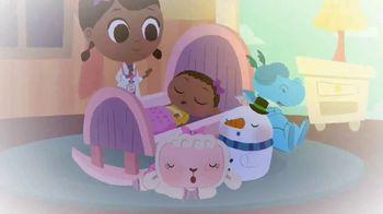 DisneyNOW TV Spot, 'Lullabies' - Thumbnail 5
