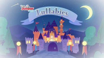 DisneyNOW TV Spot, 'Lullabies' - Thumbnail 6