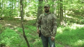 Wicked Tree Gear TV Spot, 'Illegal in 20 Countries' Featuring Kip Campbell - Thumbnail 2