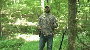 Wicked Tree Gear TV Spot, 'Illegal in 20 Countries' Featuring Kip Campbell - Thumbnail 6
