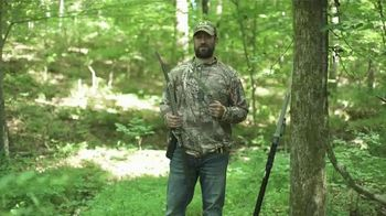 Wicked Tree Gear TV Spot, 'Illegal in 20 Countries' Featuring Kip Campbell - Thumbnail 7