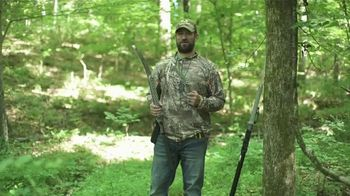 Wicked Tree Gear TV Spot, 'Illegal in 20 Countries' Featuring Kip Campbell - Thumbnail 8
