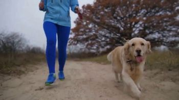 Clear the Shelters TV Spot, 'NBC 4 Nashville: Best Friend' - Thumbnail 4