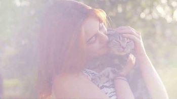 Clear the Shelters TV Spot, 'NBC 4 Nashville: Best Friend' - Thumbnail 6