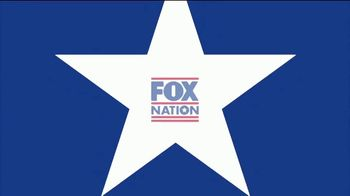 FOX Nation TV Spot, 'Hey You' Featuring Abby Hornacek - Thumbnail 1