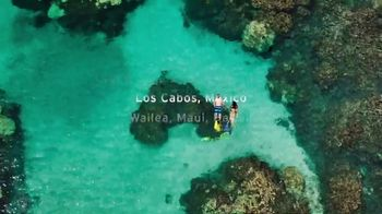 Inspirato Pass TV Spot, 'Luxury Travel Subscription' - 1030 commercial airings