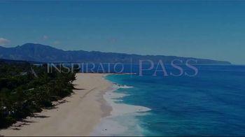 Inspirato Pass TV Spot, 'Luxury Travel Subscription' - Thumbnail 1