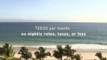 Inspirato Pass TV Spot, 'Luxury Travel Subscription' - Thumbnail 5