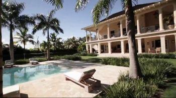 Inspirato Pass TV Spot, 'Luxury Travel Subscription' - Thumbnail 8