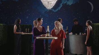 BrüMate TV Spot, 'Said No One Ever: Champagne' - Thumbnail 1