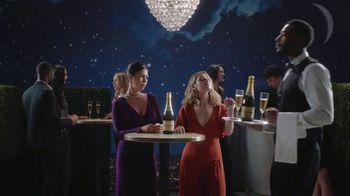 BrüMate TV Spot, 'Said No One Ever: Champagne' - Thumbnail 2