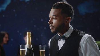 BrüMate TV Spot, 'Said No One Ever: Champagne' - Thumbnail 4