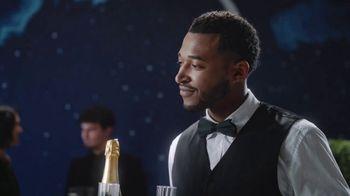 BrüMate TV Spot, 'Said No One Ever: Champagne' - Thumbnail 7