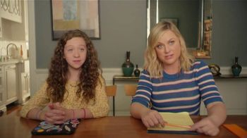 XFINITY Internet TV Spot, 'Online Time Offer: $30' Featuring Amy Poehler - 9 commercial airings