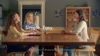 XFINITY Internet TV Spot, 'Online Time Offer: $30' Featuring Amy Poehler - Thumbnail 8