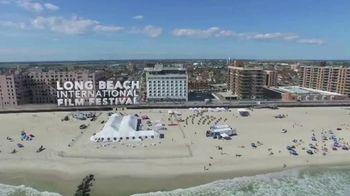 2019 Toyota Highlander TV Spot, 'Long Beach International Film Festival' [T2] - Thumbnail 2