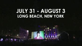 2019 Toyota Highlander TV Spot, 'Long Beach International Film Festival' [T2] - Thumbnail 3