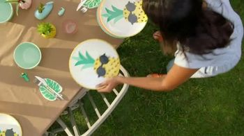 Target TV Spot, 'Food Network: What We're Loving: Summer Inspirations' - Thumbnail 2