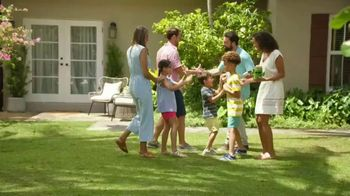 Target TV Spot, 'Food Network: What We're Loving: Summer Inspirations' - Thumbnail 3
