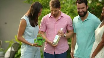 Target TV Spot, 'Food Network: What We're Loving: Summer Inspirations' - Thumbnail 4