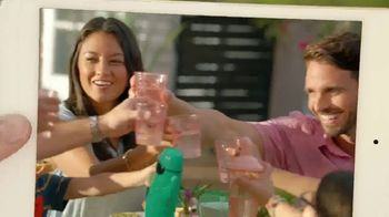 Target TV Spot, 'Food Network: What We're Loving: Summer Inspirations' - Thumbnail 5