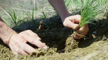 National Forest Foundation TV Spot, 'Dig Deeper' - Thumbnail 1