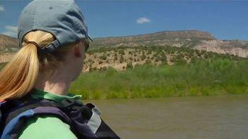 National Forest Foundation TV Spot, 'Dig Deeper' - Thumbnail 4