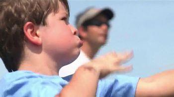 National Forest Foundation TV Spot, 'Dig Deeper' - Thumbnail 6