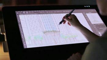 Koch Industries TV Spot, 'We Make That: STEM Education' - Thumbnail 5