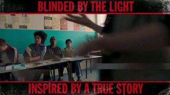 Blinded by the Light - Alternate Trailer 9