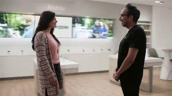 XFINITY Store TV Spot, 'Hola' [Spanish] - 2098 commercial airings