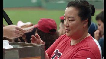 Bank of America Extras TV Spot, 'Hot Dog Vendor' - Thumbnail 2