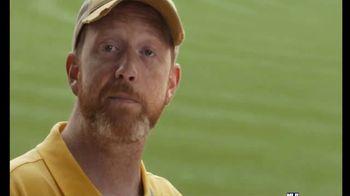Bank of America Extras TV Spot, 'Hot Dog Vendor' - Thumbnail 4