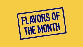 Snapple TV Spot, 'VH1: Flavors of the Month' - Thumbnail 1