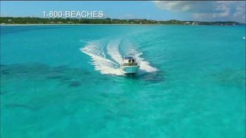 Beaches Black Friday in July TV Spot, 'Wow: Family Vacation' Song by Ellie Wyatt - Thumbnail 1