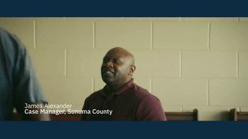 IBM Watson TV Spot, 'Helps Sonoma County Help the Homeless' - Thumbnail 2