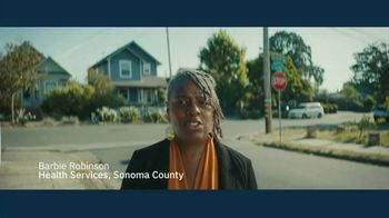IBM Watson TV Spot, 'Helps Sonoma County Help the Homeless' - Thumbnail 4
