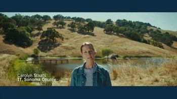 IBM Watson TV Spot, 'Helps Sonoma County Help the Homeless' - Thumbnail 6