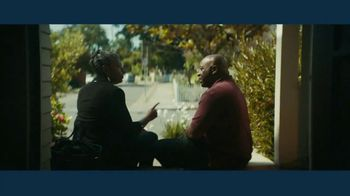 IBM Watson TV Spot, 'Helps Sonoma County Help the Homeless' - Thumbnail 7