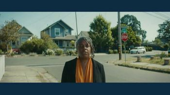 IBM Watson TV Spot, 'Helps Sonoma County Help the Homeless' - Thumbnail 8