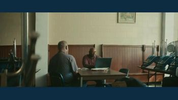 IBM Watson TV Spot, 'Helps Sonoma County Help the Homeless' - Thumbnail 9