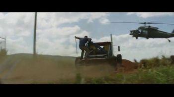 Fast & Furious Presents: Hobbs & Shaw - Alternate Trailer 66