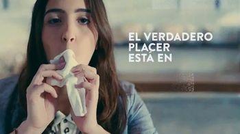Hellmann's TV Spot, 'El placer del sabor' [Spanish] - Thumbnail 9