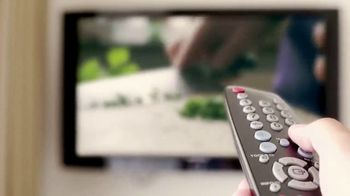 Hellmann's TV Spot, 'El placer del sabor' [Spanish] - Thumbnail 1