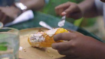 Hellmann's TV Spot, 'El placer del sabor' [Spanish] - Thumbnail 3