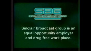 Sinclair Broadcast Group TV Spot, 'FOX 17: Job Vacancies' - Thumbnail 9