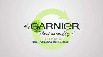 Garnier Fructis TV Spot, 'FYI Network: Green Goals' - Thumbnail 10