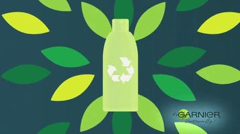 Garnier Fructis TV Spot, 'FYI Network: Green Goals' - Thumbnail 4