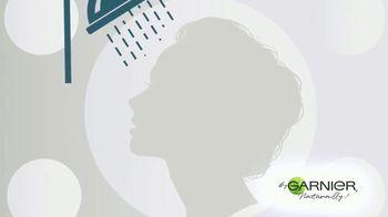 Garnier Fructis TV Spot, 'FYI Network: Green Goals' - Thumbnail 5