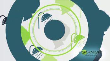 Garnier Fructis TV Spot, 'FYI Network: Green Goals' - Thumbnail 7